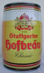 Stuttgarter Hofbraeu