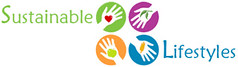 sustainable lifestyles logo