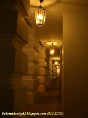 E&O Hotel04