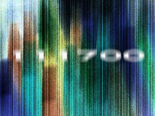 111700-CRAYONSa