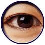 ani-eye