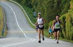 MR25km0506