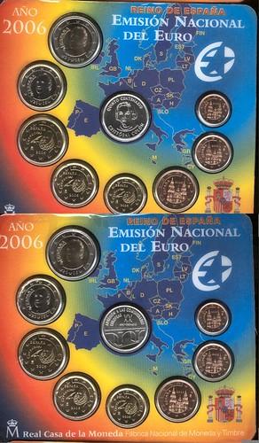 euros2006