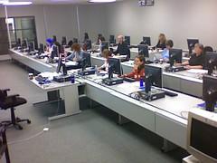 SFU Onscreen Editing Workshop