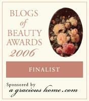 2006bob-finalist