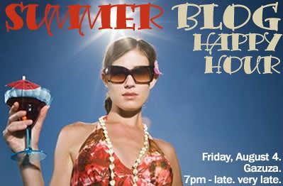Summer HH