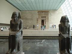 metropolitian museum of art