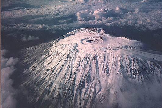 kilimanjaro_summit