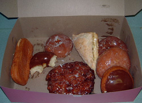 2006-06-27 - VeganDonuts-0002