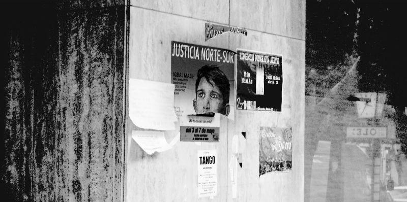 justicia-norte-sur