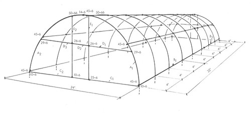 greenhouse conservatory designs, garage plans designs, shed plans designs, gardening plans designs, greenhouse structures and designs, eco house plans designs, hoop house greenhouse designs, home plans designs, quonset greenhouse structure designs, best greenhouse designs, unique greenhouse designs, on commercial greenhouse plans designs