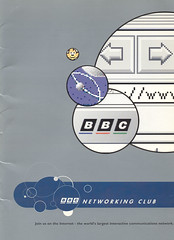 bbc networking