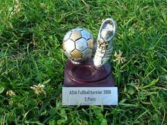 20060719 AStA-Fussballturnier Pokal