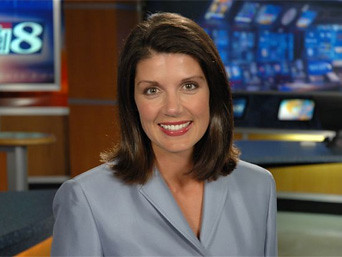 Special Report: Here's a rundown of KGW Northwest NewsChannel 8's Top