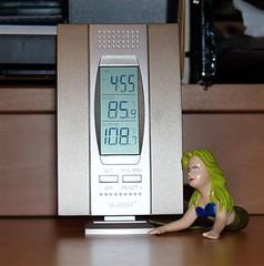 heat_072106