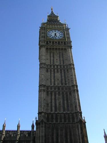 London 0706 014