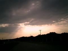 sunset_072306