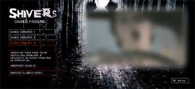 ipub.ca.cx, shivers, bytheway.com, jean-julien guyot