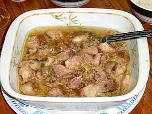 steamedchicken