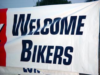 missi-bikers
