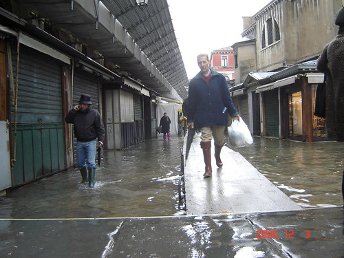 Venice 3 (3)