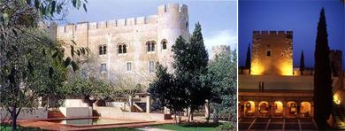 alvito castelo