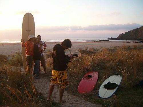 209437863 d8fd1ce630 Las fotos del Xagó 06  Marketing Digital Surfing Agencia