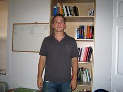 brandon_bizbooktalk