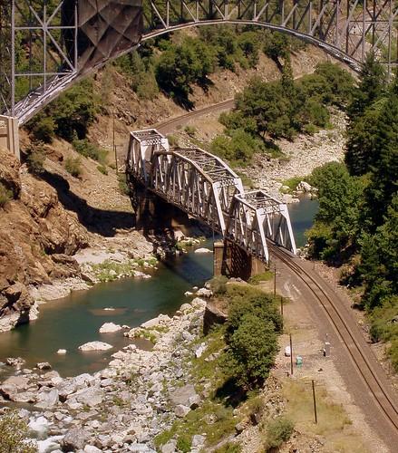 feather river bridge1