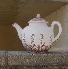 indian teapot 1