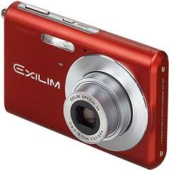 ex-z60-red