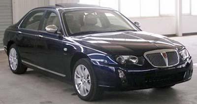 Lu-sheng V6