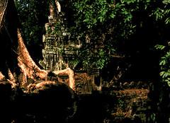 Angkor09