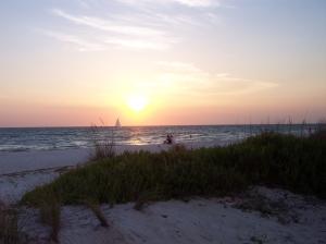 Florida Gulf Islands