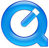 Ver podcasts directamente en Quicktime