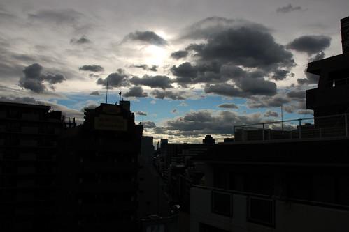 cloud 88