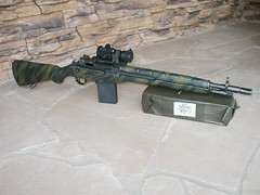 m14 NEW TOY