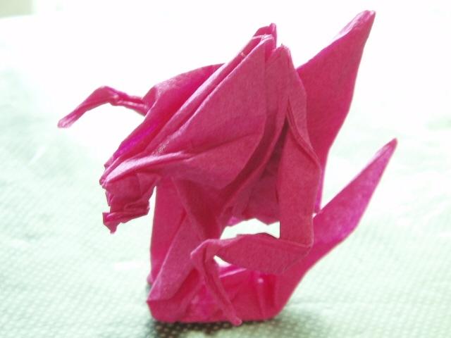 starcraft-origami-6