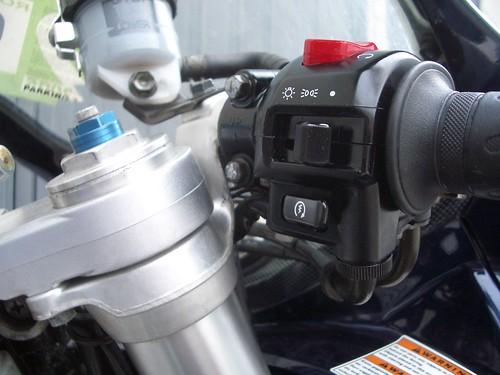Suzuki Hayabusa Fuse Box - Data Wiring Diagrams