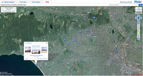 Flickr - Geotagging.jpg