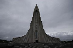Hallgrimskirkja_@_Reykjavik,_Iceland_7.jpg