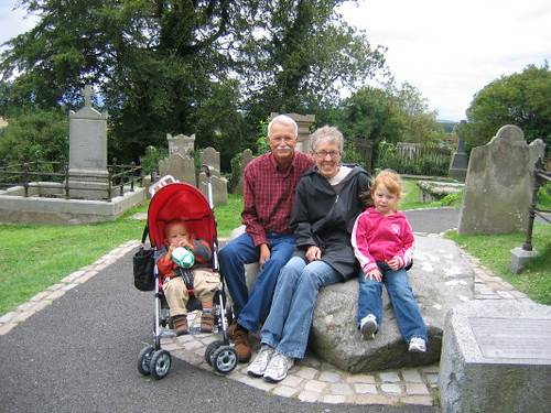 parents_grandkids_1