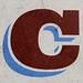 lletra C