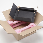 Tharco™ Protective Packaging 7