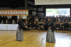 112th All Japan Kendo Enbu Taikai_094