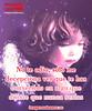 27803834094_28b78ba15a_t