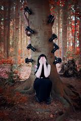 Custodia photo by Silent Purr