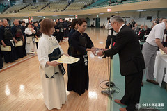 38th All Japan KOREISHA BUDO TAIKAI_071