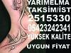 23178935911_d1a301eaa7_t