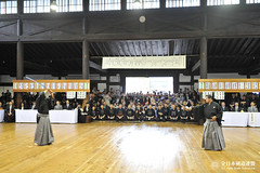 112th All Japan Kendo Enbu Taikai_092